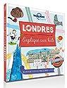 Londres expliqué aux kids - 1ed par Planet
