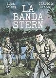 La Banda Stern