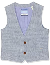 0843f36150a Amazon.fr   4 ans - Pulls et gilets   Garçon   Vêtements