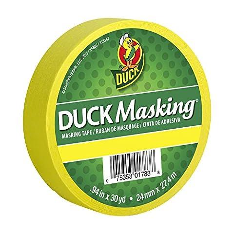 Duck Masking Tape .94
