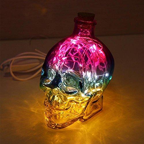 3-creation-moderne-de-couleur-nuit-chambre-lumineuse-lampe-de-chevet-led-economiseur-denergie-crane-