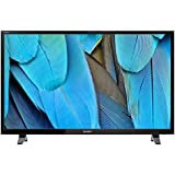 Sharp LC-32CHF4041K 32-Inch Widescreen 720p HD Ready LED TV with Freeview HD