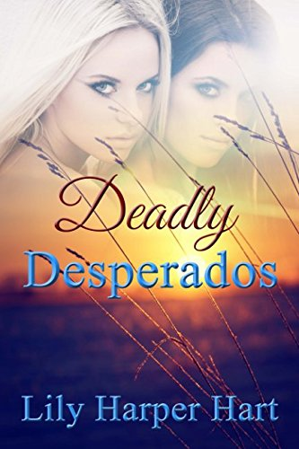 deadly-desperados-volume-15-hardy-brothers-security