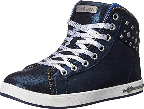 Skechers 84301L