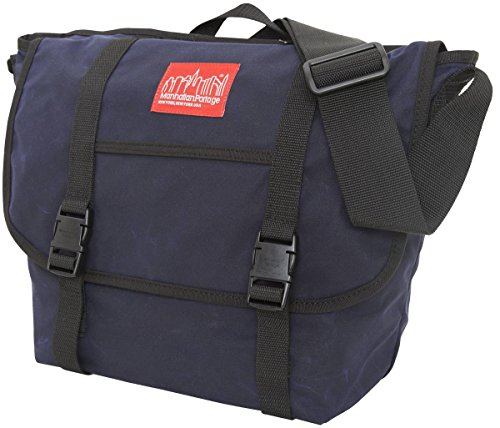 navy-waxed-canvas-messenger-bag-by-manhattan-portage