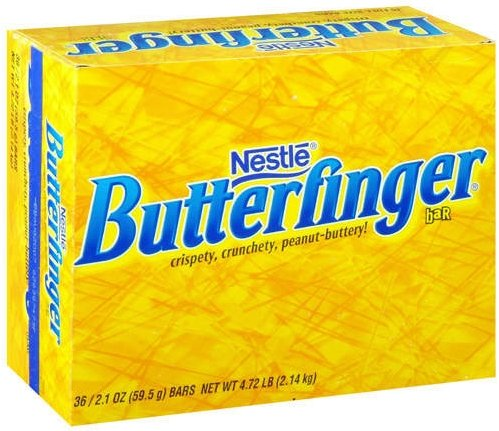 butterfinger-single-schokoriegel-packung-mit-36