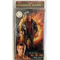 Amazon.es: los juegos del hambre - Muñecos y figuras ...