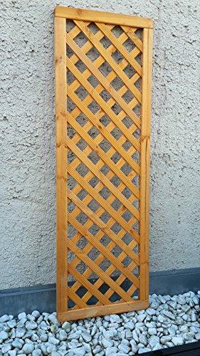 naturholz-shop 123580