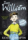 Just William (Just William series)