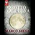 3 Sotto la Luna (Licht Novelette Vol. 1)