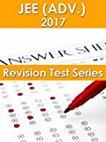 #9: JEE-Advanced Revision Online Test Series 2017