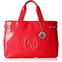 Armani Jeans922591CC855 - Shopper Mujer
