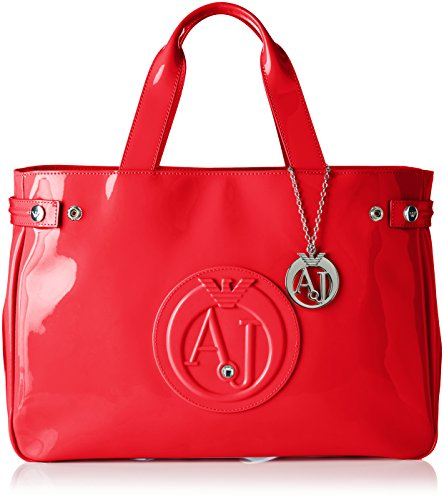 Armani Jeans922591CC855 – Borsa shopper Donna