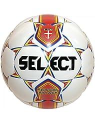 Ballon Futsal Attack