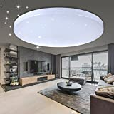 suchergebnis auf amazon.de für: deckenlampe: küche, haushalt & wohnen - Deckenlampen Für Küchen