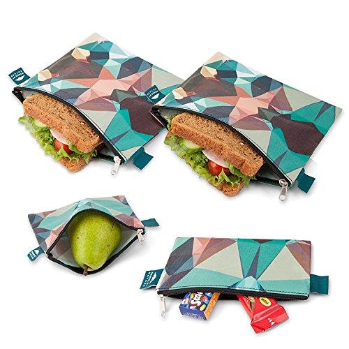 nordic-by-nature-sandwich-taschen-grun-camo