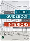 #3: The Codes Guidebook for Interiors