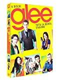 Glee St.5 (Box 6 Dv)
