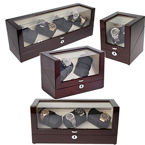 aevitas-superior-quality-watch-winders