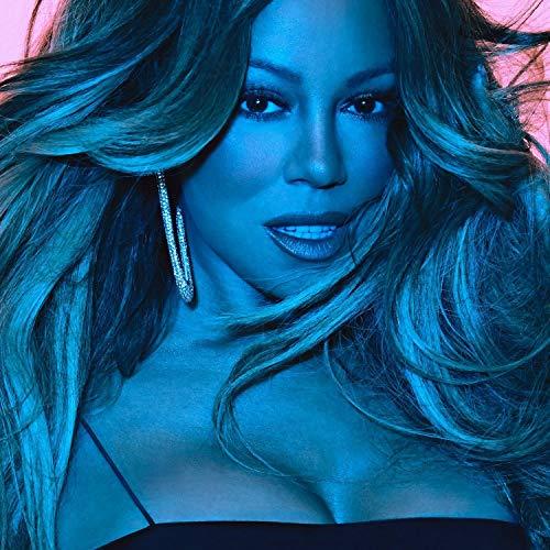 Caution (Mariah Carey Music)
