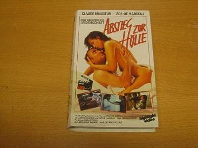 Abstieg zur Hölle [VHS]