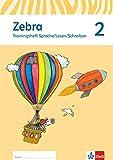 ISBN 3122708647