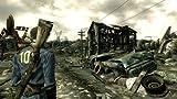 Fallout 3 Test