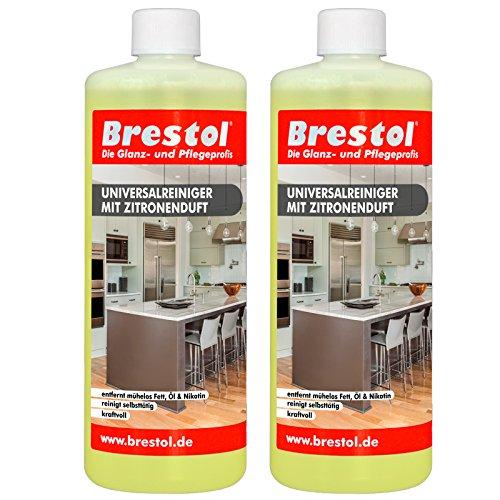 detergente-universale-con-profumo-di-limone-2-x-1000-ml-7394-concentrato-detergente-sgrassante-olio-