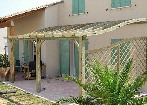 arches bois achat vente de arches pas cher. Black Bedroom Furniture Sets. Home Design Ideas
