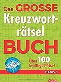 ISBN 3625179156