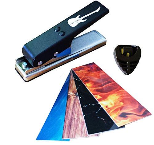 no-1-mediator-stanzmaschine-guitare-100-avec-geld-zur-uck-professionnel-garantie-personnelle-guitar-