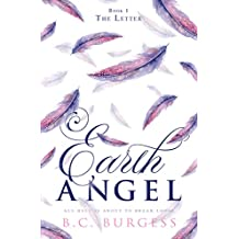 The Letter (Earth Angel Book 1) (English Edition)