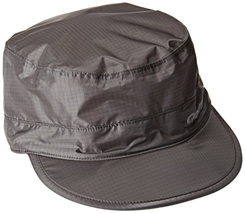 outdoor-research-helium-radar-rain-cap-color-gris-talla-s-m