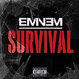 Survival [Explicit]