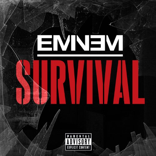 Survival [Explicit]