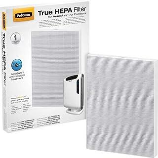 Fellowes HEPA Filter für Luftreiniger AeraMax DX55