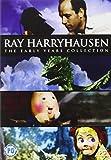 Ray Harryhausen: The Early Years [DVD] [2006]