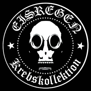 Krebskollektion (Ltd.Digipak)