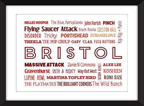 sonido-de-bristol-11-x-14-8-x-10-5-x-7-a3-a4-a5-tipografia-imprimir-bristol-bandas-musicos-sound-of-