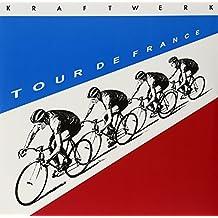Tour De France [Vinilo]