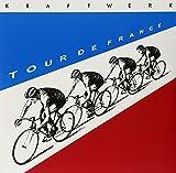 Tour de France [Vinyl LP]