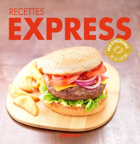 Recettes Express