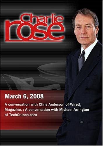charlie-rose-chris-anderson-michael-arrington-march-6-2008-dvd-ntsc