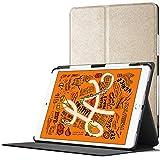 Forefront Cases Smart Étui pour iPad Mini 5 2019 | Housse & Coque de Protection à...