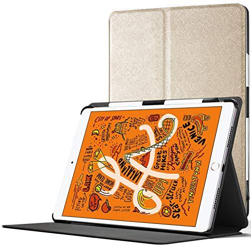 Forefront Cases Smart Hülle für iPad Mini