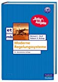 Image de Moderne Regelungssysteme (Pearson Studium - Elektrotechnik)