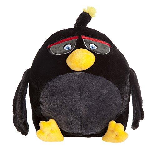 innoliving-inn-312-bomb-angry-birds-peluche-riscaldabile