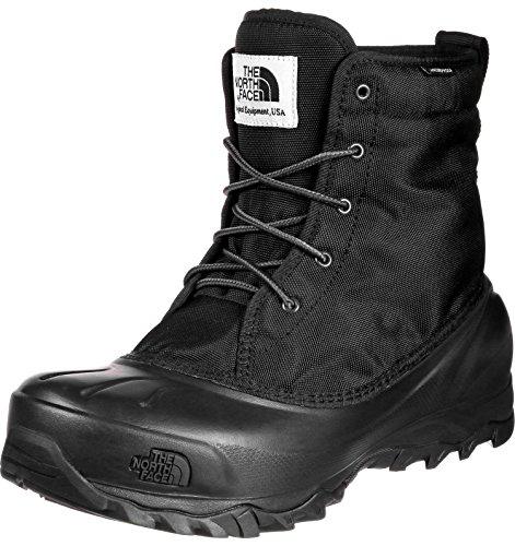 The North Face Tsumuro, Chaussures de Randonnée Hautes Homme