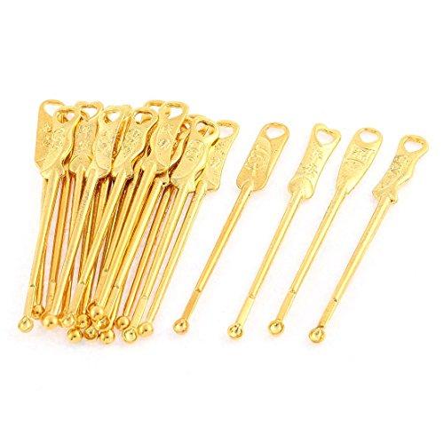 chinesische-schriftzeichen-earpick-ohr-kuretten-reinigungsmittel-werkzeug-20-pc-gold-ton