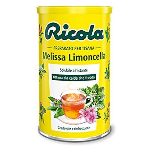 ricola-tisana-melissa-limoncel
